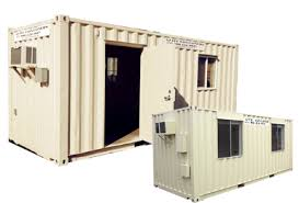 construction storage containers for rent storage shipping conex cargo sea containers for sale u0026 rent