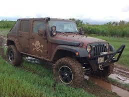 bumper pics jkowners com jeep wrangler jk forum