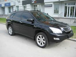 used lexus rx 350 hybrid used 2008 lexus rx350 photos 3500cc gasoline automatic for sale