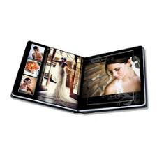 Photo Book Services Photo Album Photo Album Printing Services Manufacturer From New Delhi