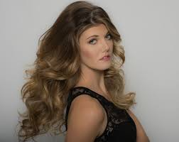 voted best hair dye dallas best balayage ombre ombreage highlights hair color