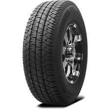 michelin light truck tires michelin 06841 ltx a t 2 tire light truck suv crossover all