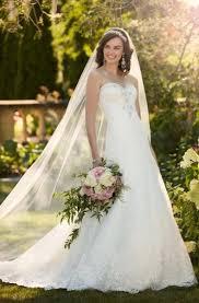the peg wedding dresses wedding dress sle sale
