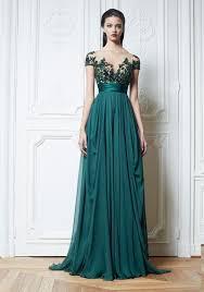 2035 best prom images on pinterest formal dresses