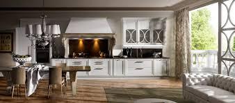 luxury kitchen interiors prestige mobili