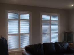 custom blinds plus ottawa shutters