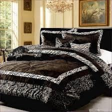 cute cheap bedding totalphysiqueonline com