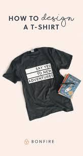 best 25 design shirts online ideas on pinterest t shirt designs