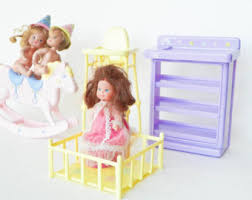 Dolls Changing Table Doll Changing Table Etsy