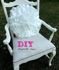 Show Me Some New Modern Patterns For Furniture Upholstery by Livelovediy How To Reupholster A Chair My 10 Best Chair Makeovers