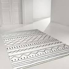 chambre des metiers montargis chambre des metiers montargis meilleur de tapis 120 170 cm
