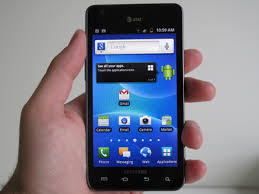 android phone samsung samsung galaxy s iii business insider