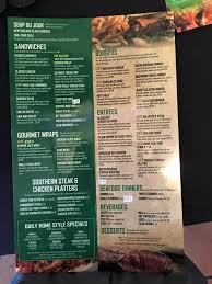 Backyard Burger Hours Jesse U0027s Diner Home Greensboro North Carolina Menu Prices