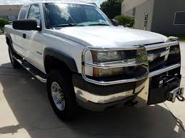 2004 chevrolet silverado 2500hd work truck city fl unlimited