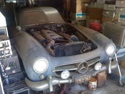 fake ferrari are fake cars a big problem in the classic car world