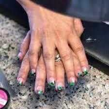 star nails 59 photos u0026 15 reviews nail salons 2590 bethel rd