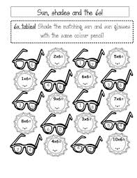 2 x tables worksheet times table colouring worksheets by sairer teaching resources tes