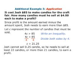 linear inequalities word problems worksheet 28 templates