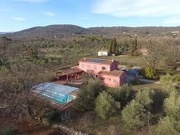 chambre d hote cezaire sur siagne la casa rossa maison de vacances cézaire sur siagne
