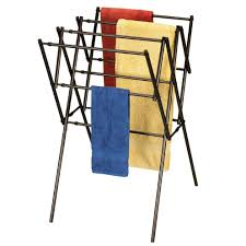 Electric Clothes Dryer Rack Outstanding Clothes Dryer Rack 66 Electric Clothes Dryer Rack