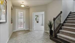 Cascade Floor Plan Cascade Home Plan In Orchard Hills Winter Garden Fl Beazer Homes