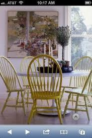 Branchville White Round  Piece Dining Room Furniture Set Macys - Branchville white round dining room furniture
