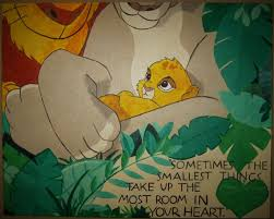 48 best baby room ideas images on pinterest lion king nursery