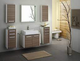 bathroom remodeling ideas kitchen designs showroom long island