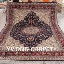 Buy Persian Rugs by Compare Prices On Tabriz Persian Rugs Online Shopping Buy Low