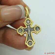 russian orthodox crosses 141 best orthodoxy images on crosses russian orthodox