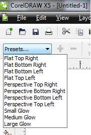 coreldraw x5 not starting re creating illustrator drop shadow in coreldraw x5 coreldraw x5