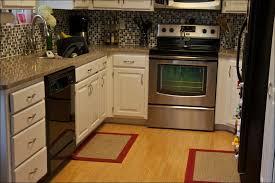 Teal Kitchen Rugs Kitchen Comfortable Rugs Turquoise Kitchen Rugs Cotton Kitchen