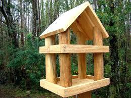 bird feeder building plan pdf wooden bird feeder plans pdf plans