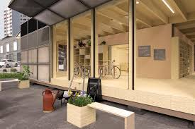 Home Design Challenge Solar Decathlon Switzerland In Pursuit Of The House Of Tomorrow