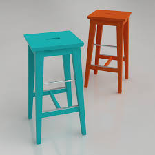Bernhard Chair To Barstool Ikea by Stool Stupendous Bar Stool Ikea Pictures Inspirations Weekend