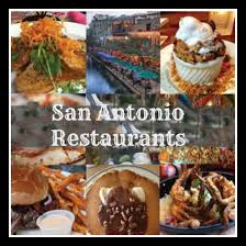 358 best san antonio images on beautiful cafes