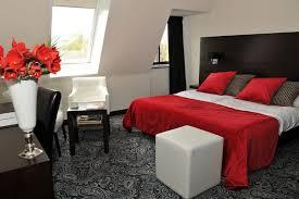 moquette chambre à coucher acanthe sol comment choisir sa moquette