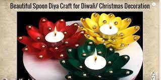 Diwali Home Decor Ideas Diy Diwali Home Decoration Ideas How To Decorate Diwali Diyas