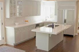 How To Clean Kitchen Cabinet Doors 87 Great Grease On Cabinets Professional Kitchen Cabinet
