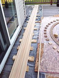Spiral Stair Handrail Diy Spiral Staircases