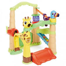 little tikes light n go activity garden treehouse little tikes light n go activity garden treehouse price review and