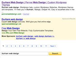 design expert 7 1 6 seo page one quest update penner web design 1 yahoo 0 penner
