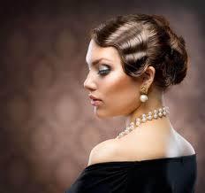 Frisuren Lange Haare Vintage by 274 Besten Hair Tips Tricks Tutorials Bilder Auf