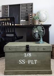 122 best army bedroom images on pinterest army bedroom bedroom