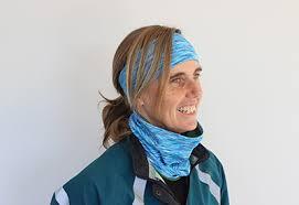 headbands nz gowarm headbands neckwarmers goride co nz