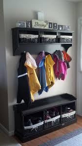 best 25 entryway shoe storage ideas on pinterest shoe cabinet
