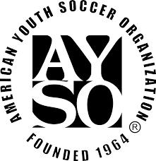 one organization american youth soccer organization wikipedia