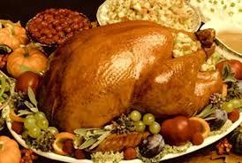 local news zion church plans turkey supper 10 30 17 brazil