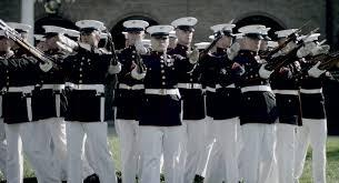 united states marine corps marine recruiting marines com