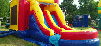 party rentals okc party bouncers oklahoma rental oklahoma